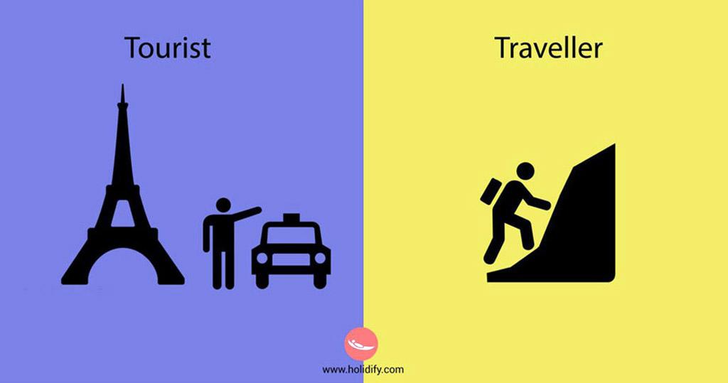 traveler-tourist-differneces-illustrations-2