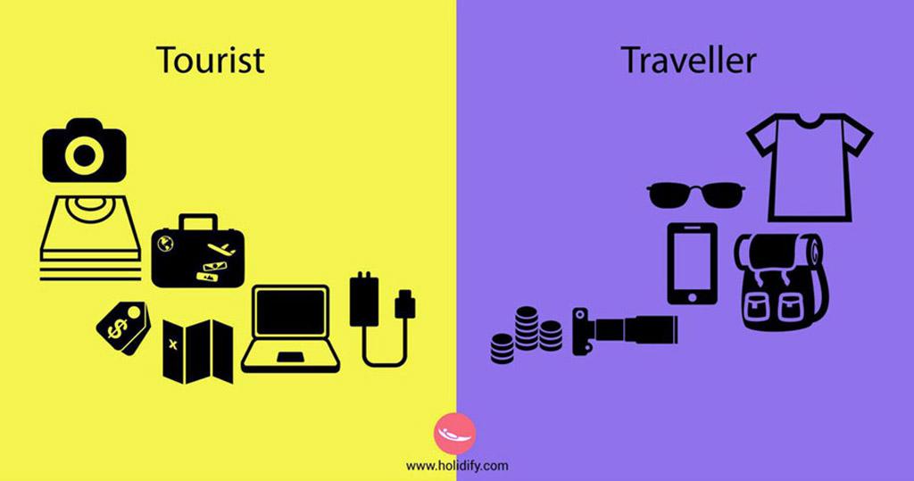 traveler-tourist-differneces-illustrations-4