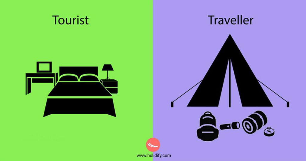 traveler-tourist-differneces-illustrations-5