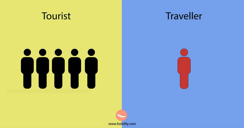 traveler-tourist-differneces-illustrations-6