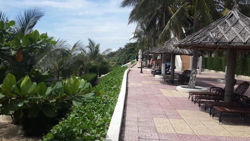Вьетнам_фотогалерея15