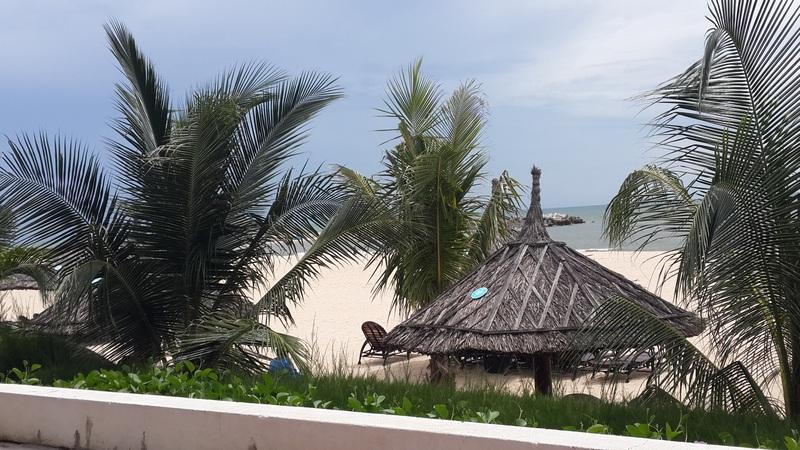 Вьетнам_фотогалерея16