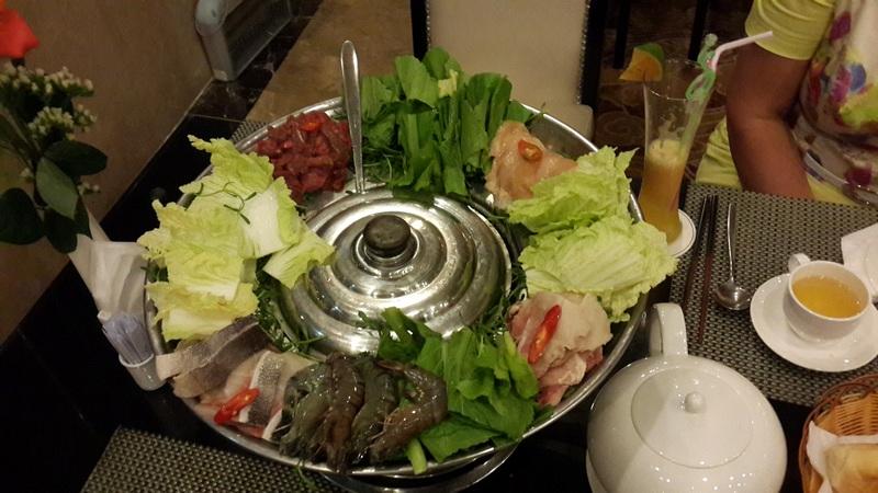Вьетнам_фотогалерея21
