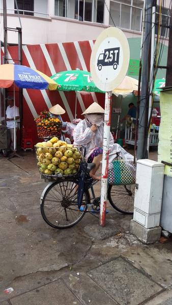 Вьетнам_фотогалерея3