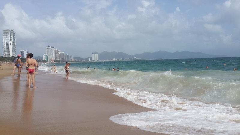 Море и солнце_2