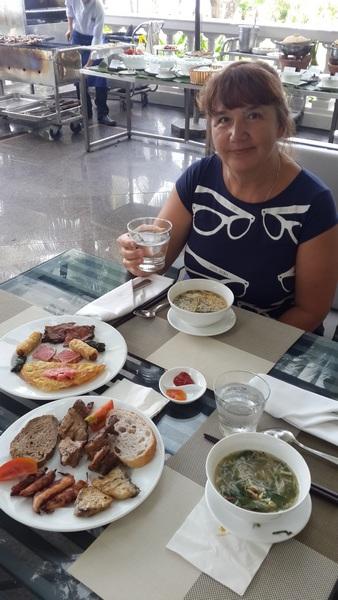 Рестораны_Винперл10