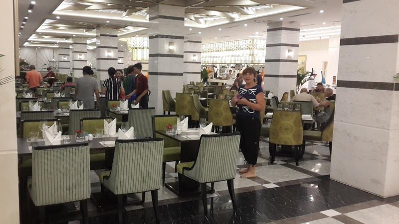 Рестораны_Винперл15
