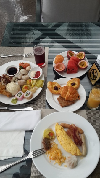 Рестораны_Винперл23