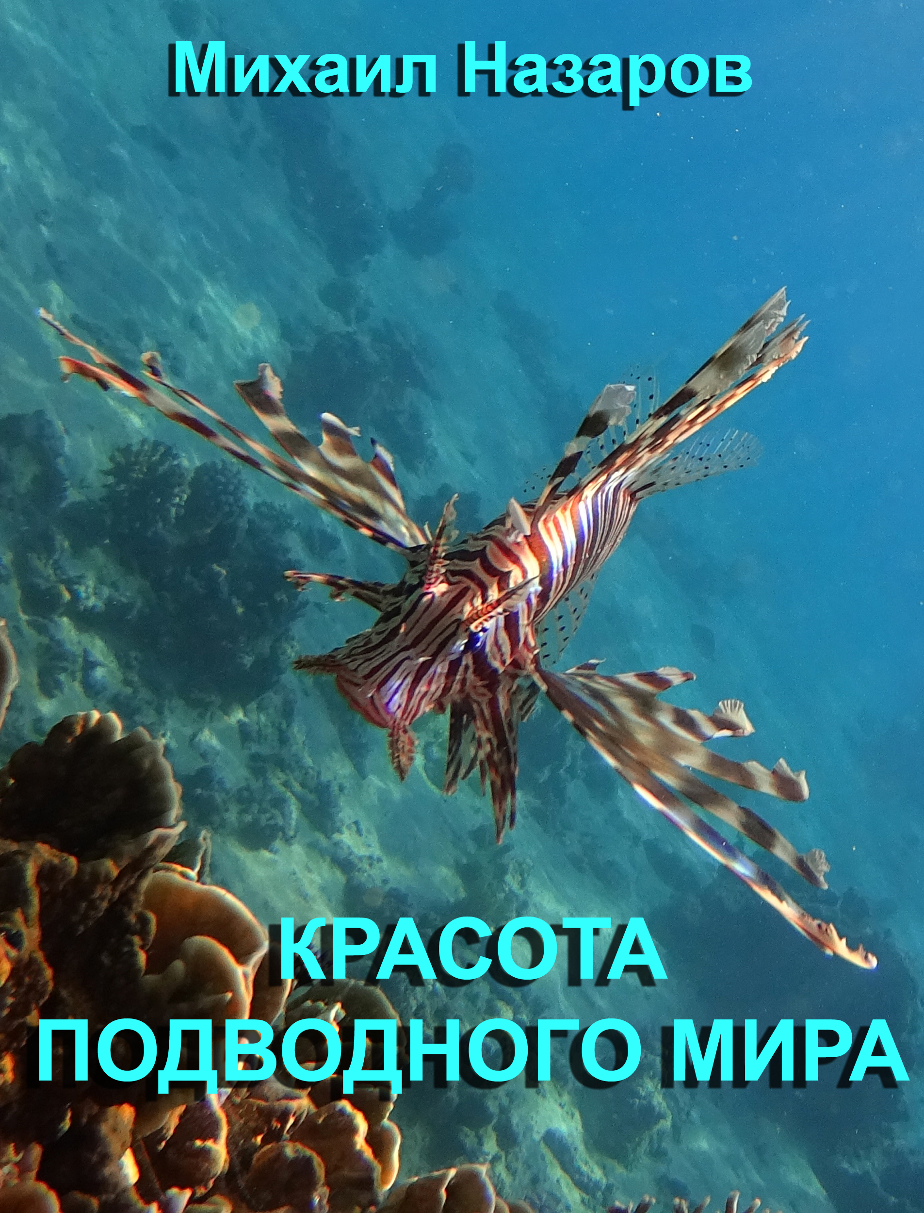 Title-krasota podvodnogo mira