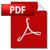 50-adobe-pdf-1