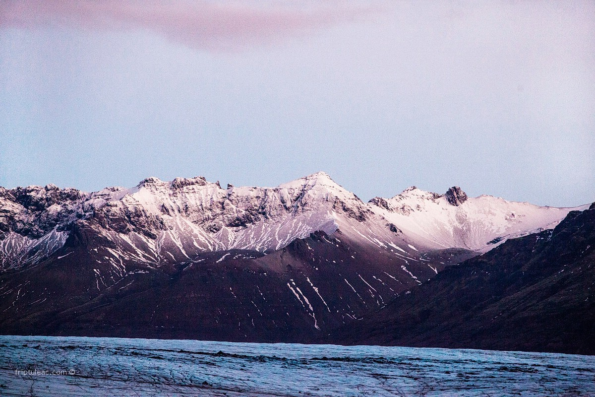 iceland-5001