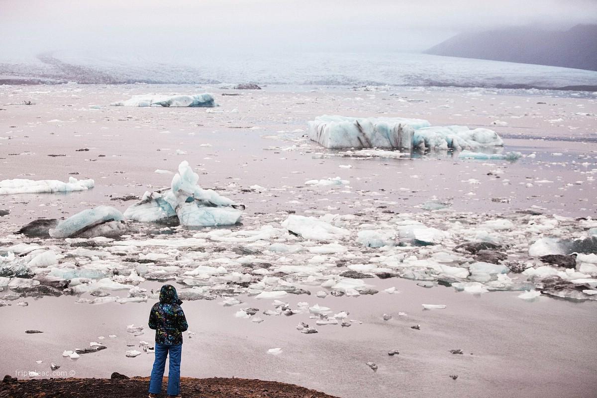 iceland-5248