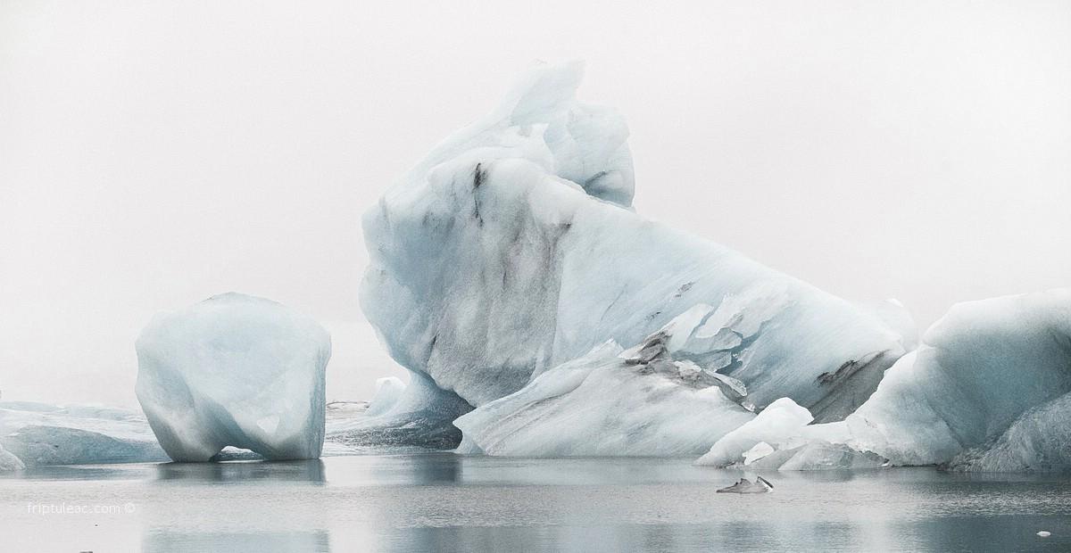iceland-5333