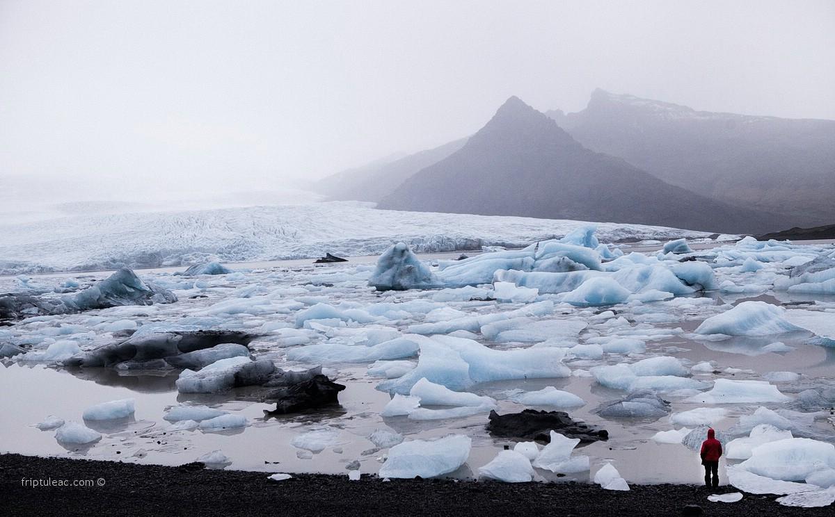 iceland-5394