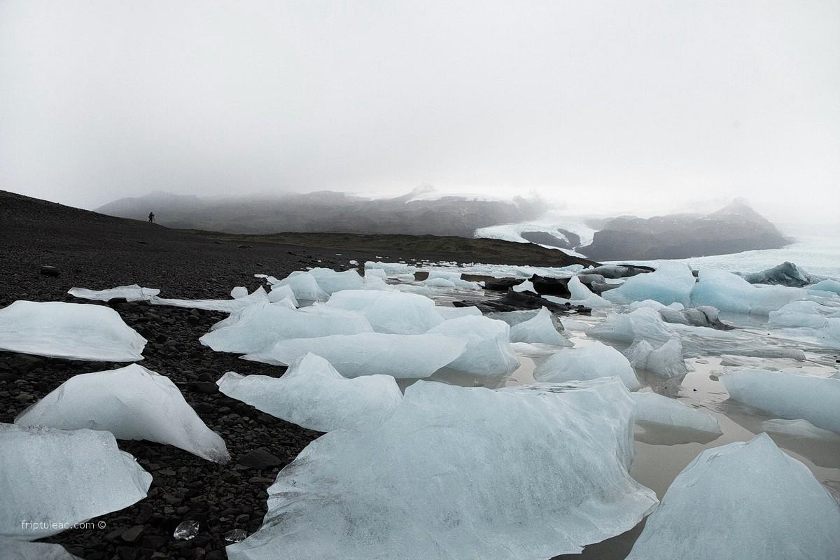 iceland-5430