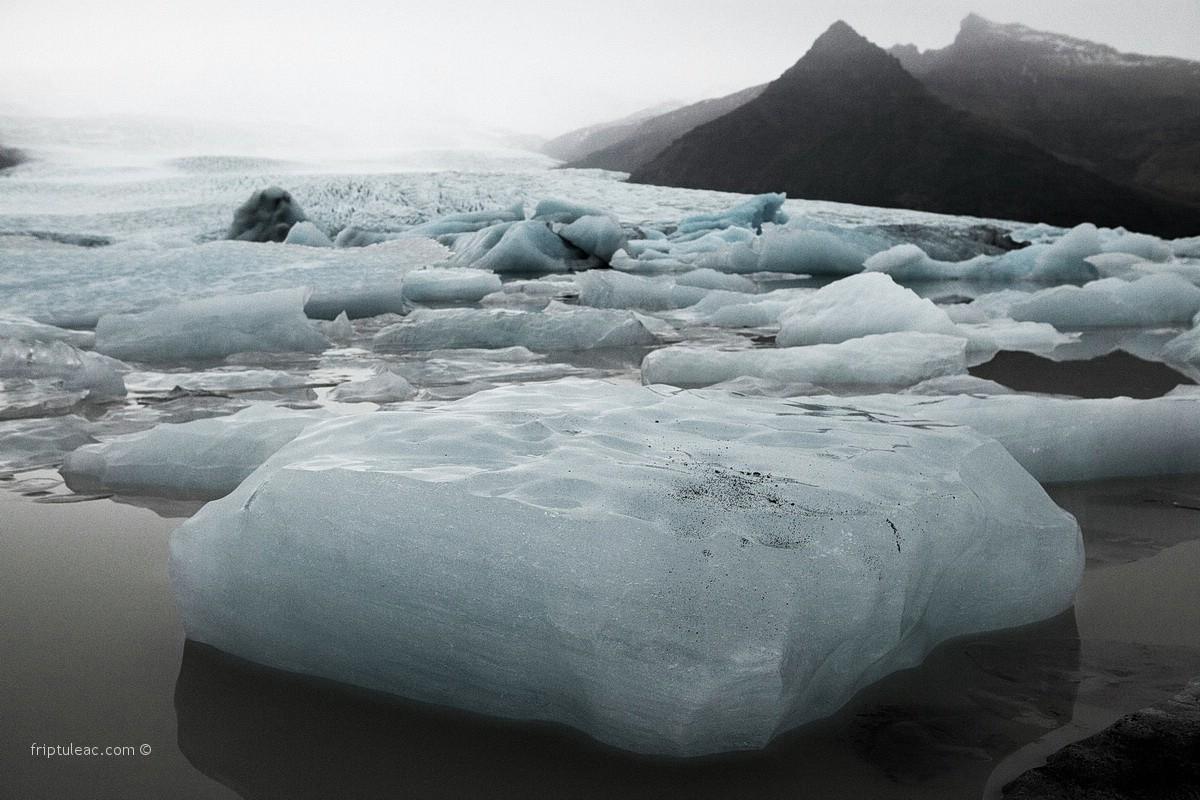 iceland-5455