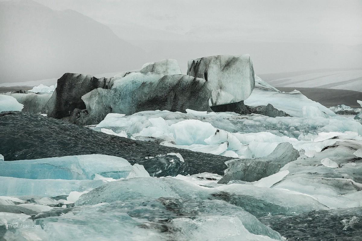 iceland-5600