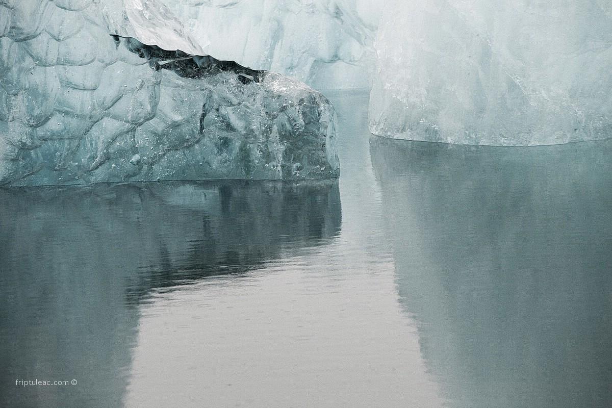 iceland-5683