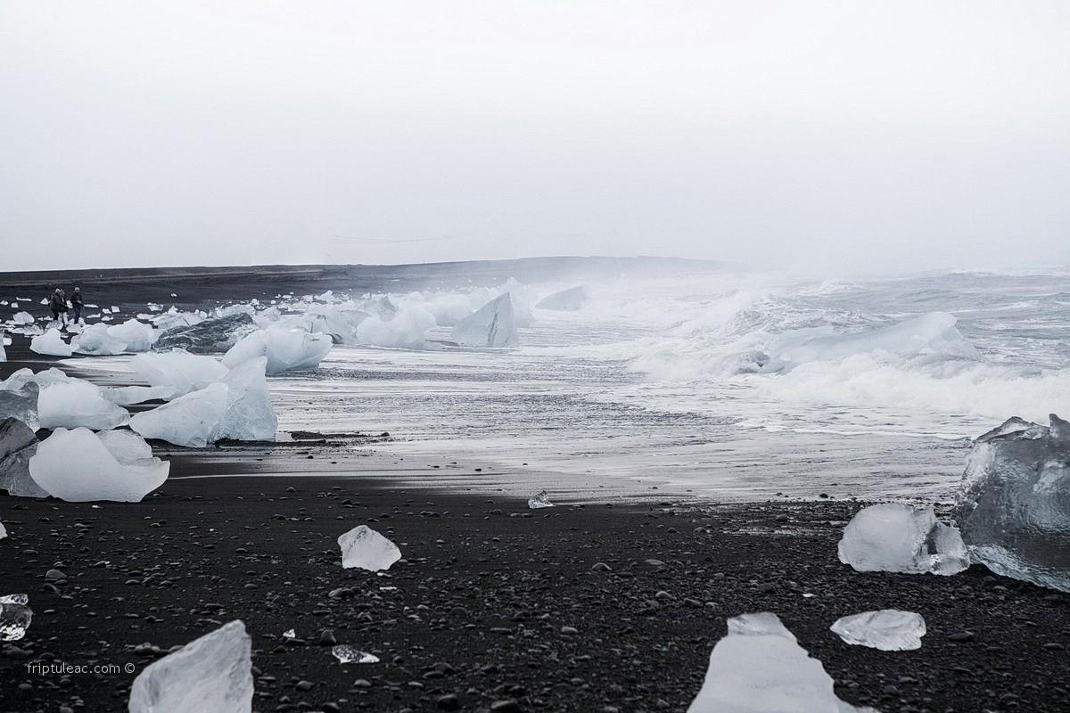 iceland-5806