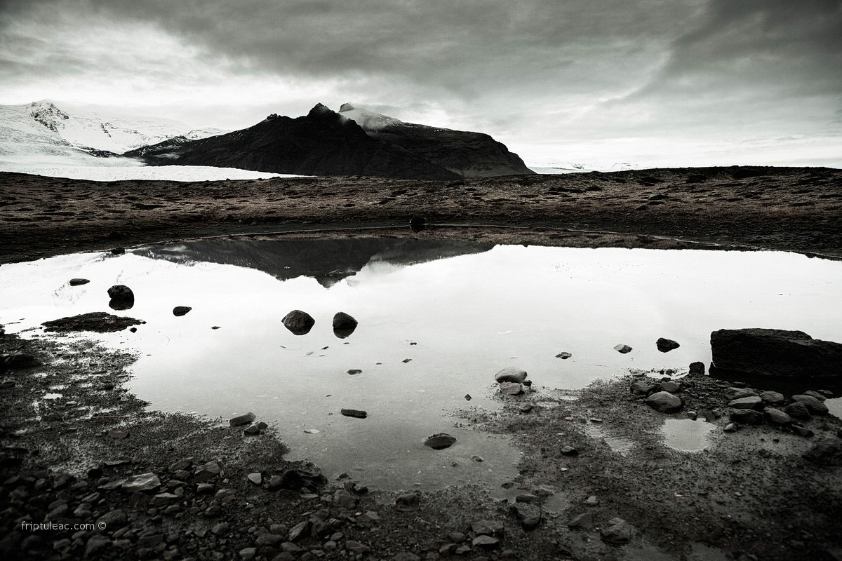 iceland-5977