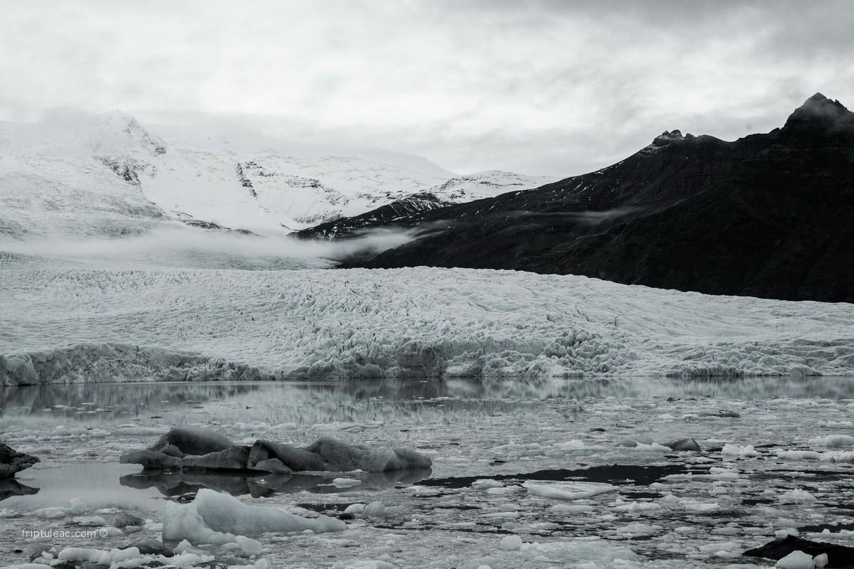 iceland-6013