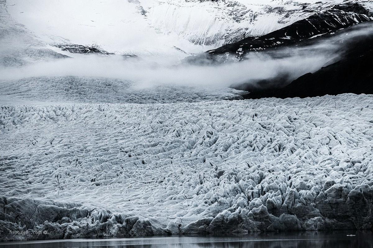 iceland-6025