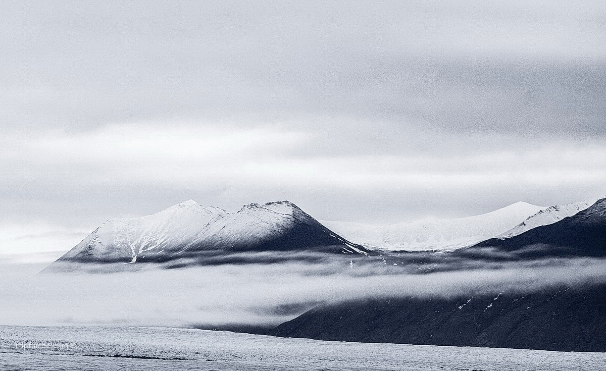 iceland-6044