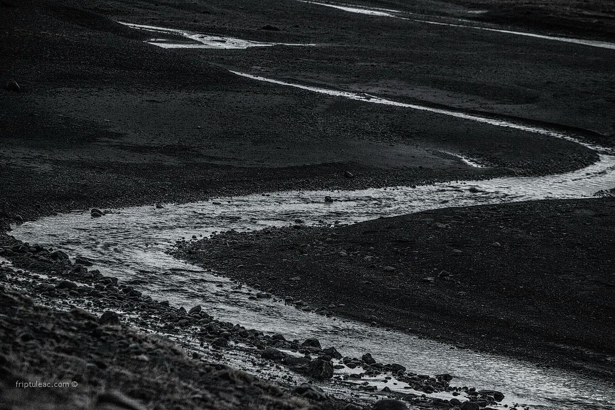 iceland-6088