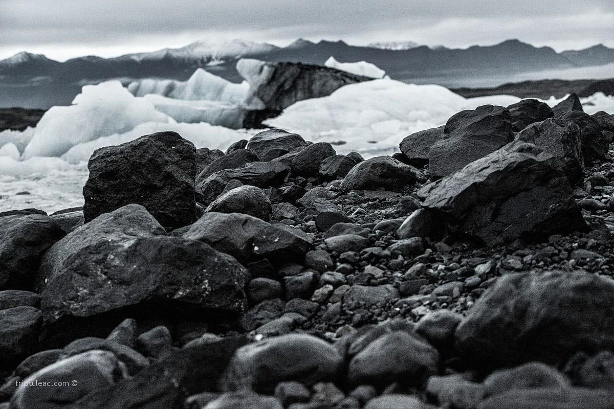 iceland-6120