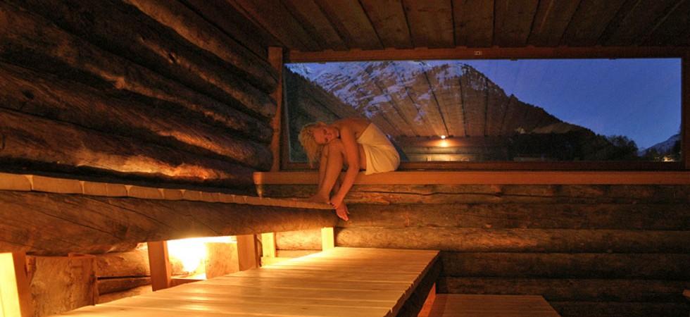 sauna_980