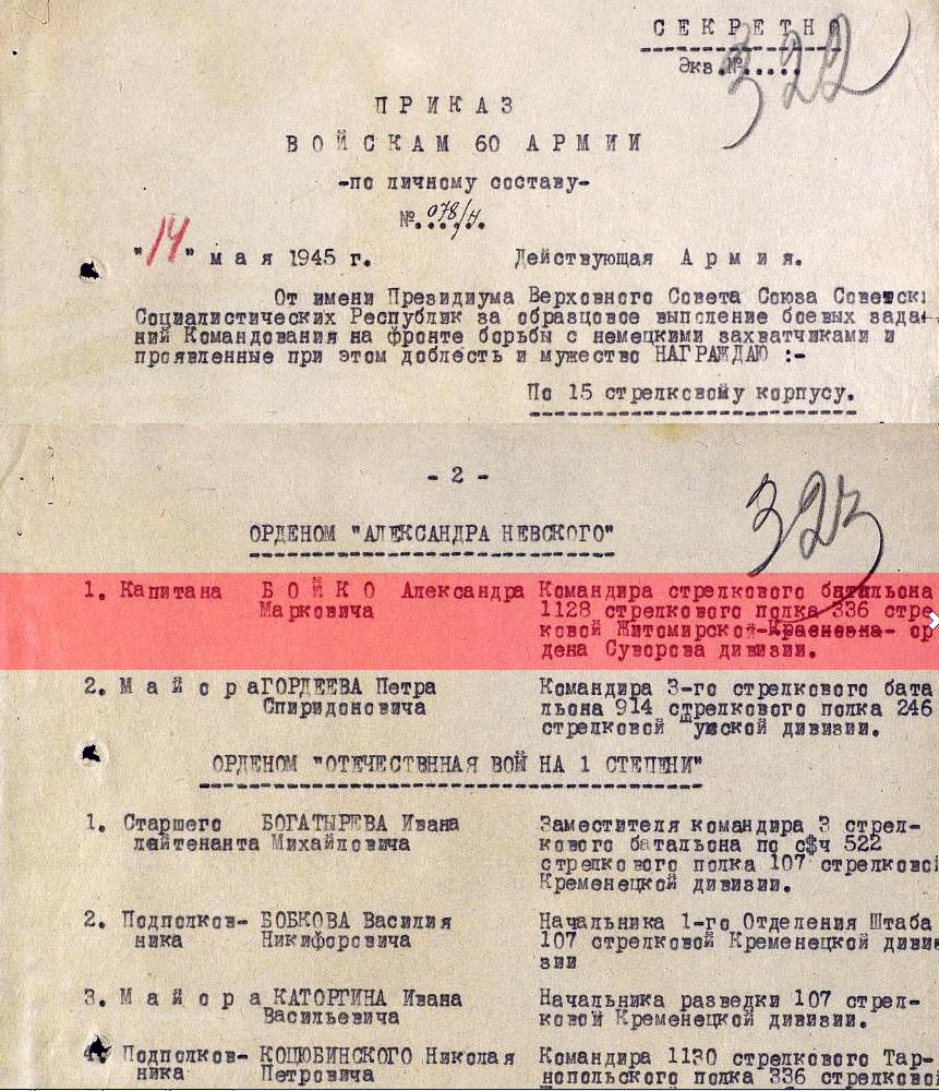 Невский -приказ -03