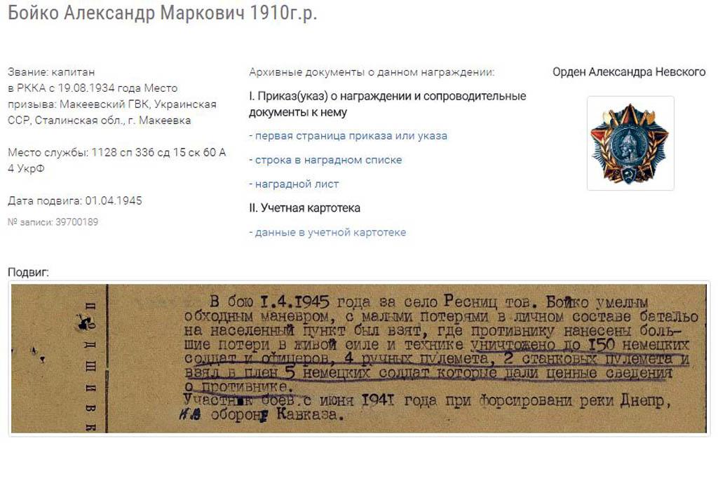 Орден Александра Невского -01