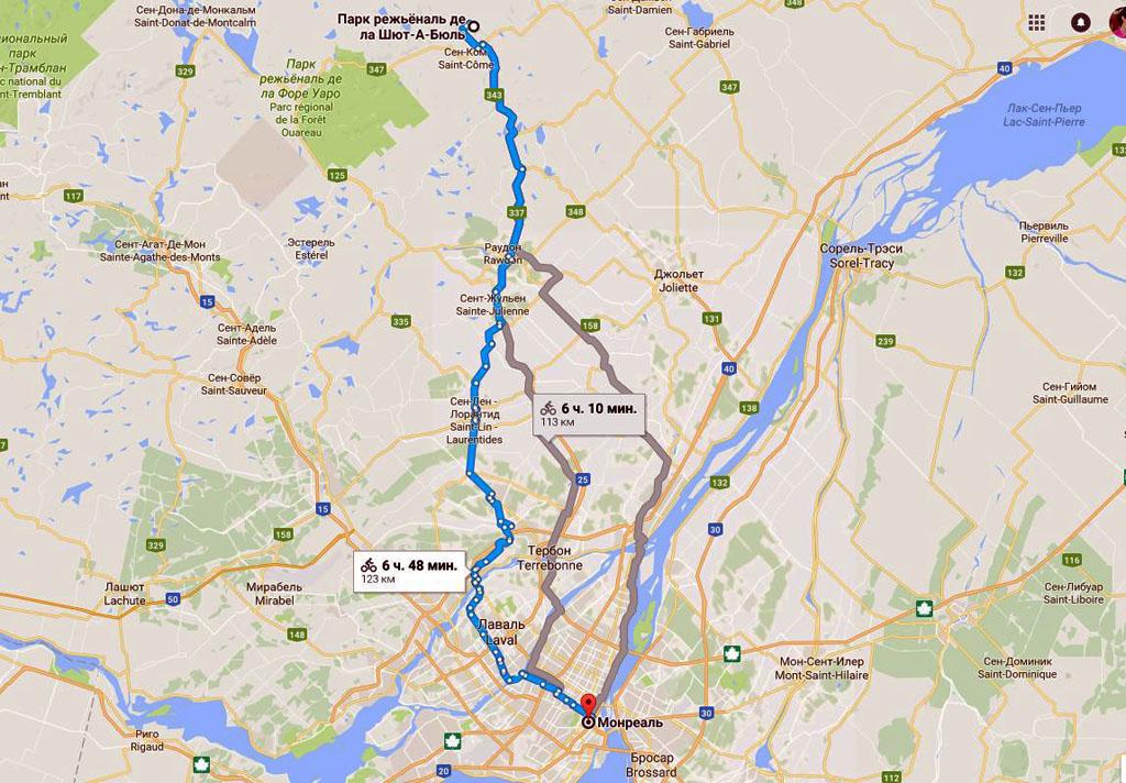 Secjnd day map-2