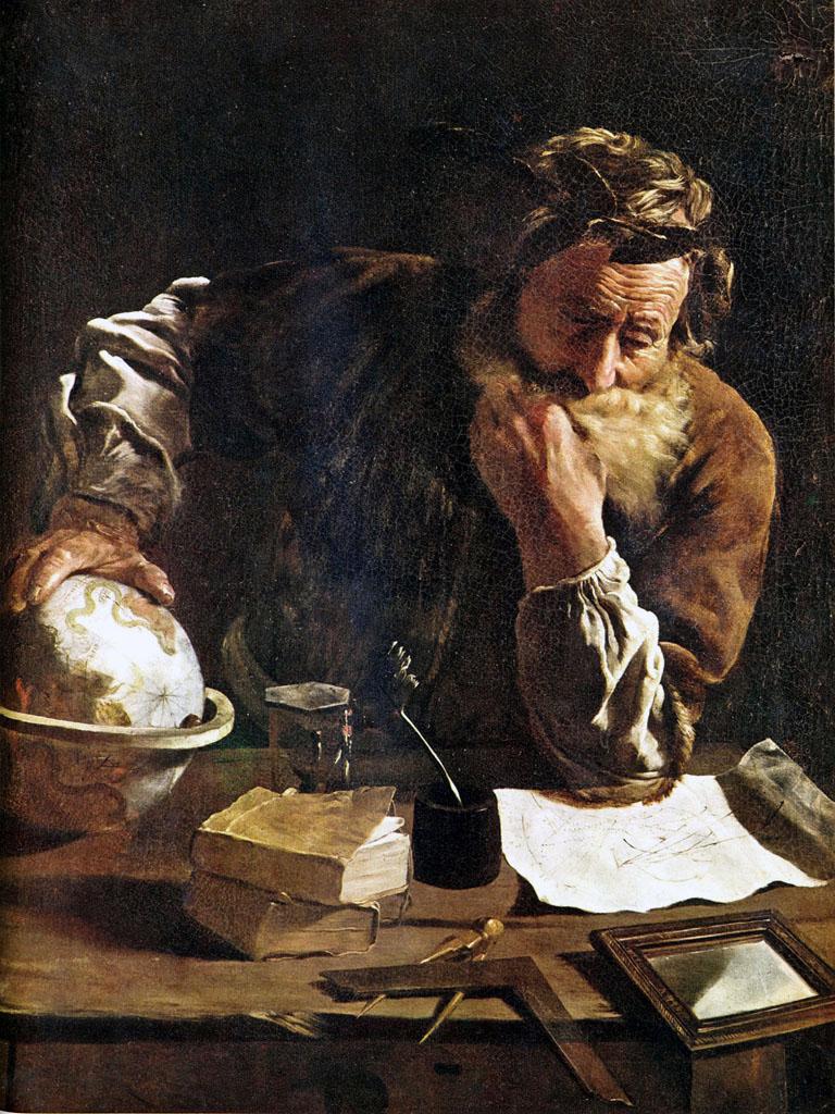 Domenico-Fetti_Archimedes_1620-2