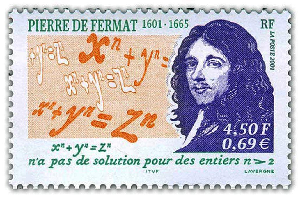 pierre-de-fermet-stamp-170811-1