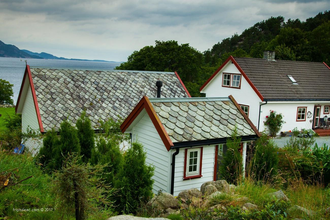 NORWAY-3845