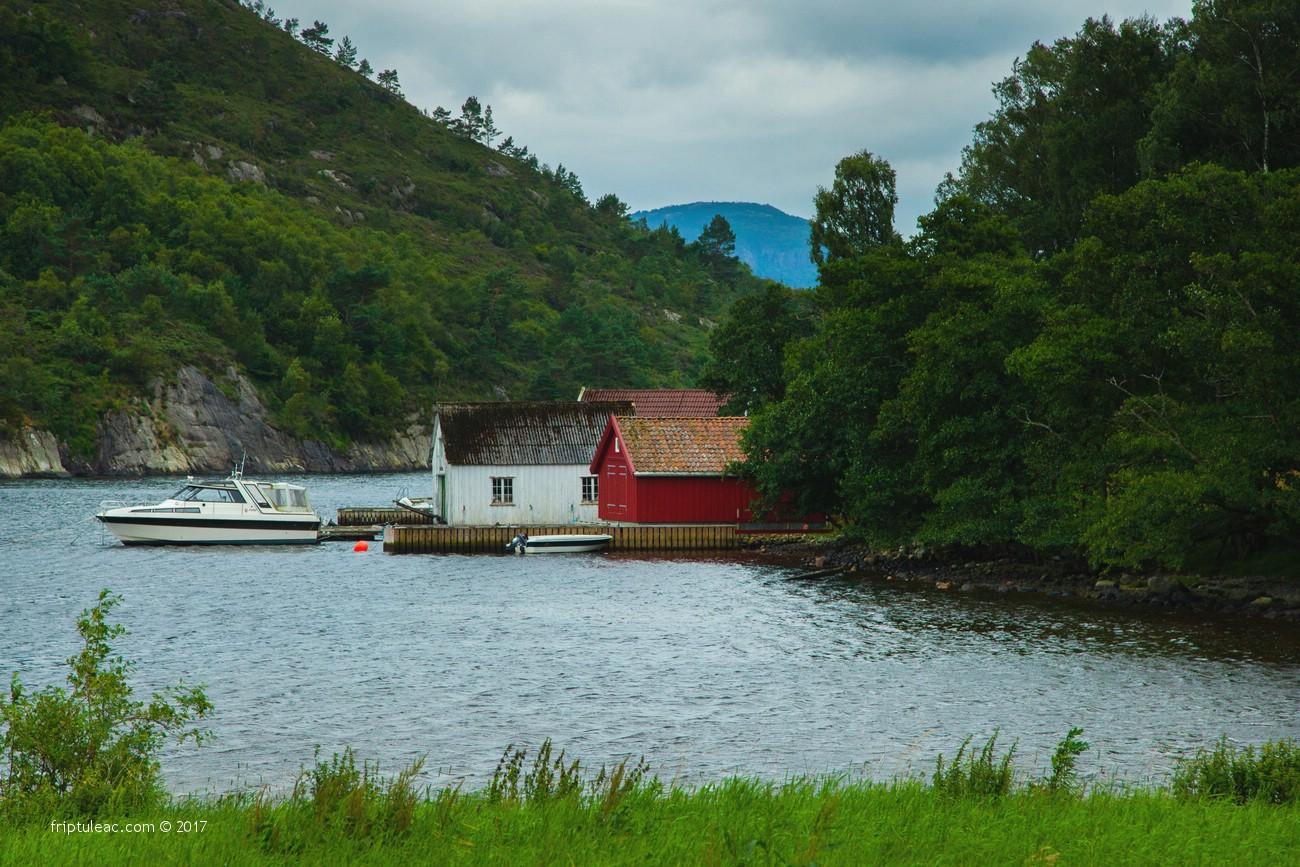 NORWAY-3858