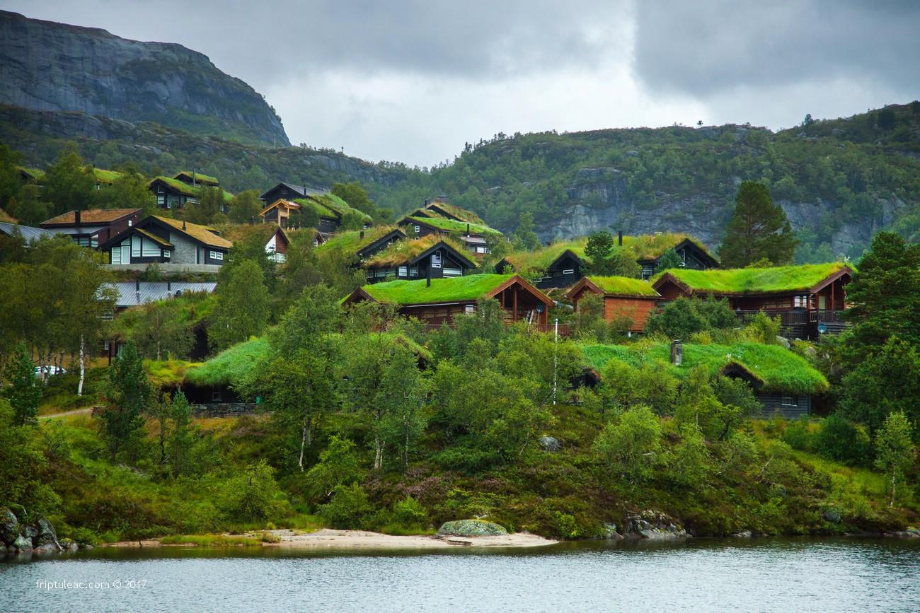 NORWAY-4020