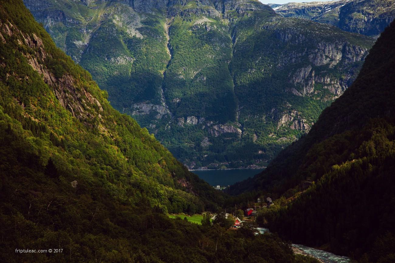 NORWAY-4265
