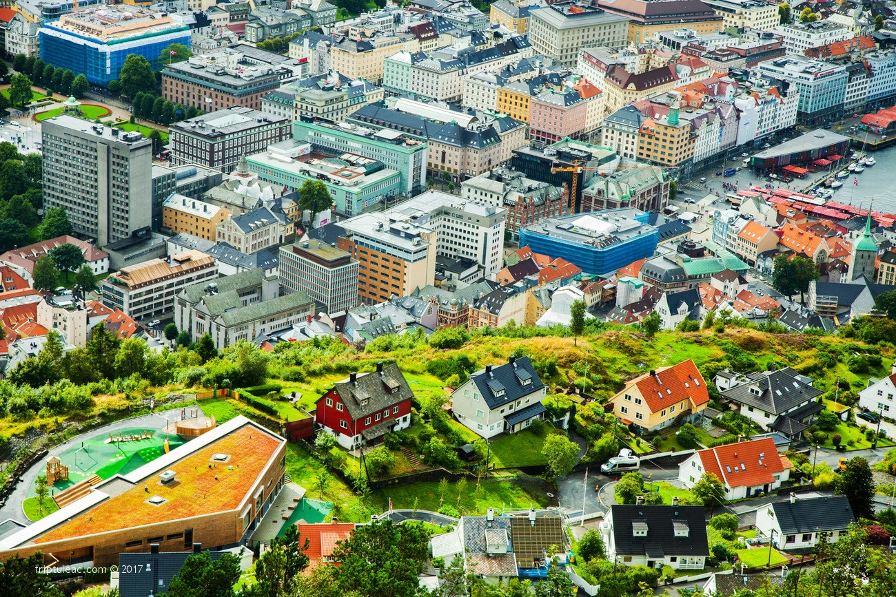 NORWAY-4719