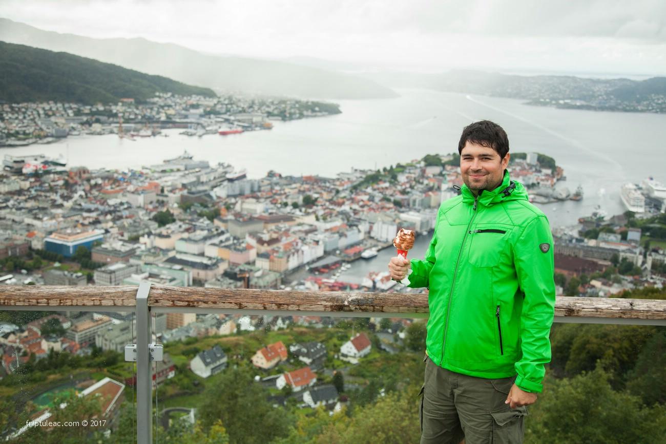 NORWAY-4762