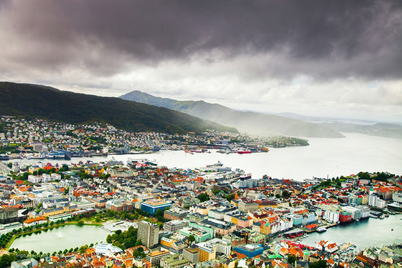 NORWAY-4775