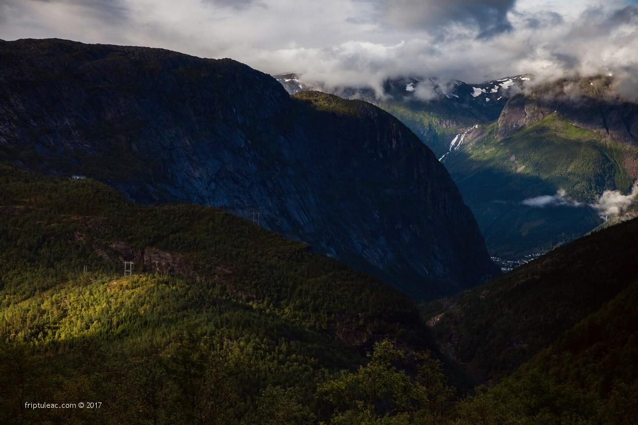 NORWAY-4811