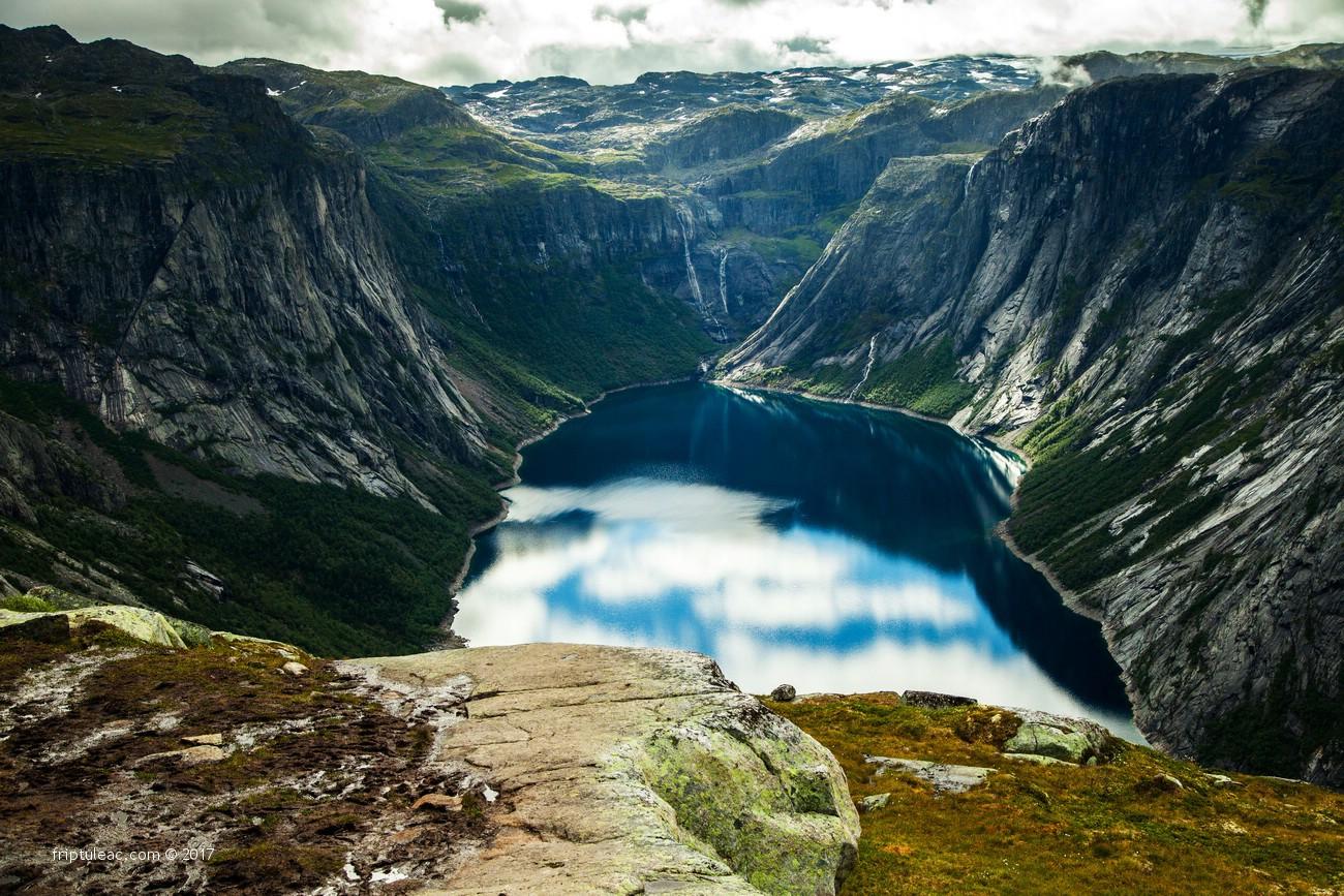 NORWAY-5089