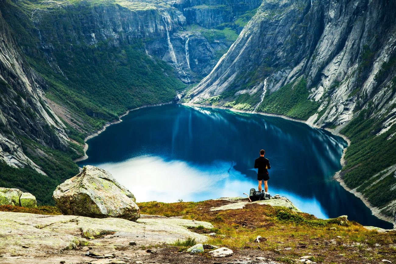 NORWAY-5098