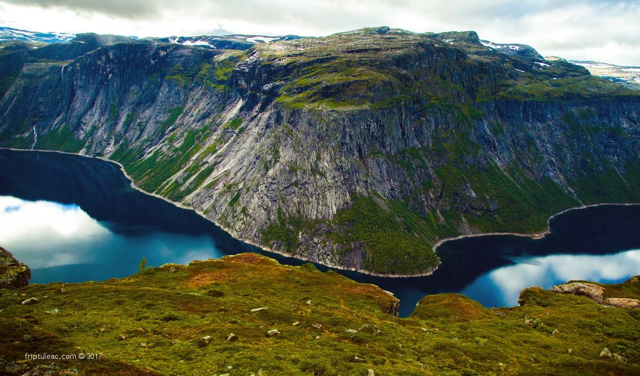 NORWAY-5112