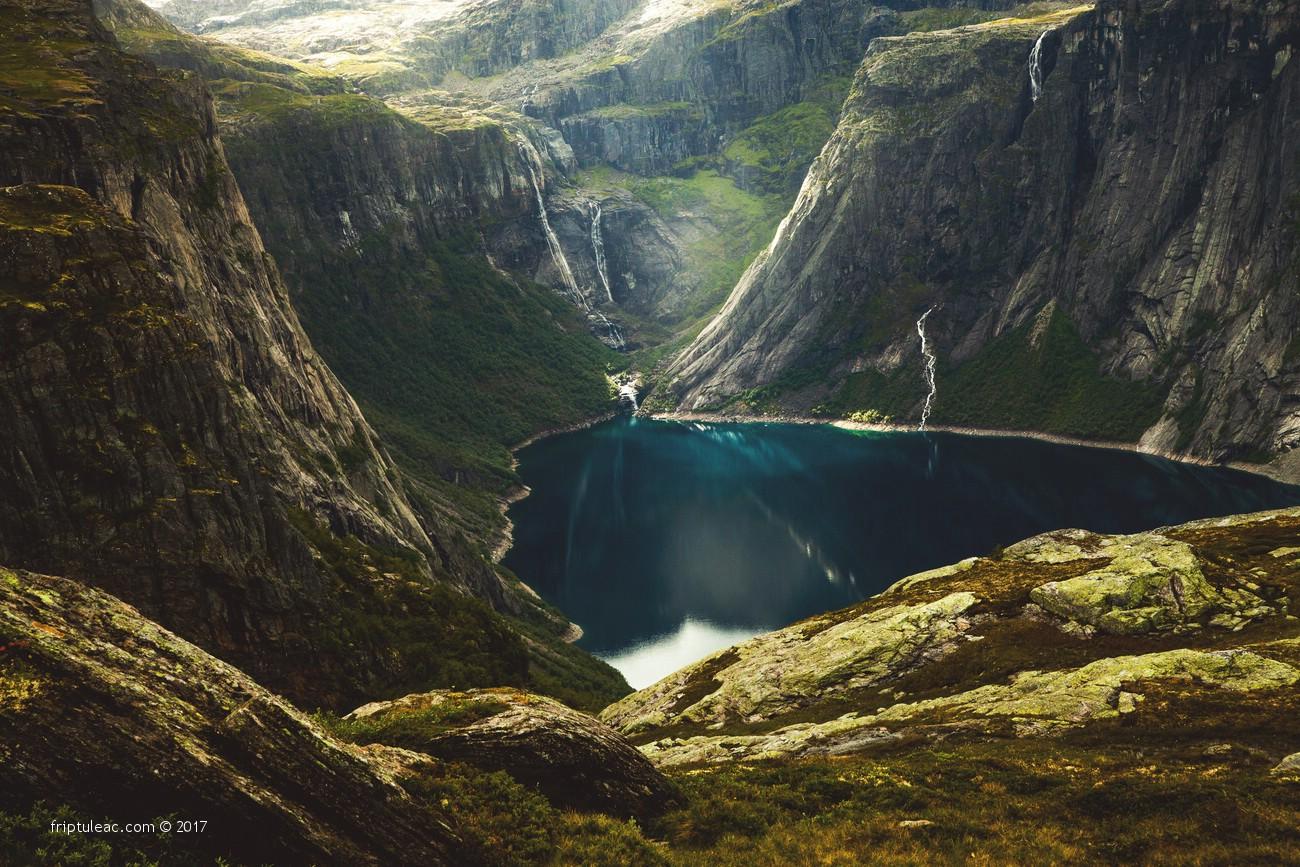 NORWAY-5126