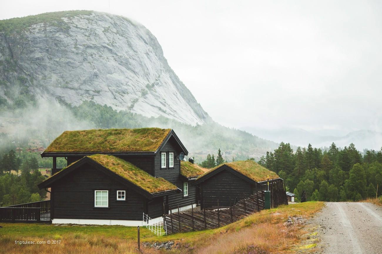 NORWAY-2540