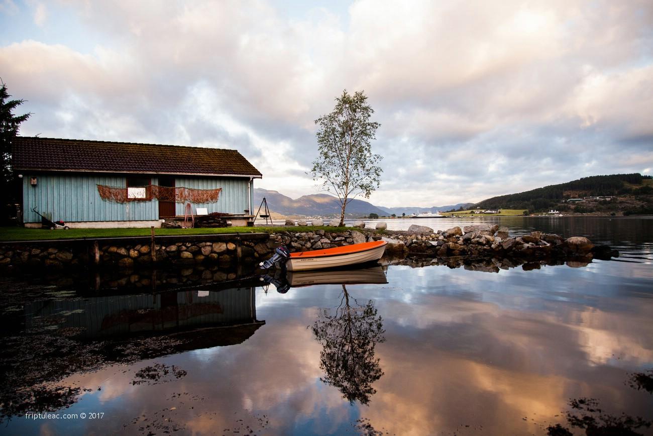 NORWAY-2591