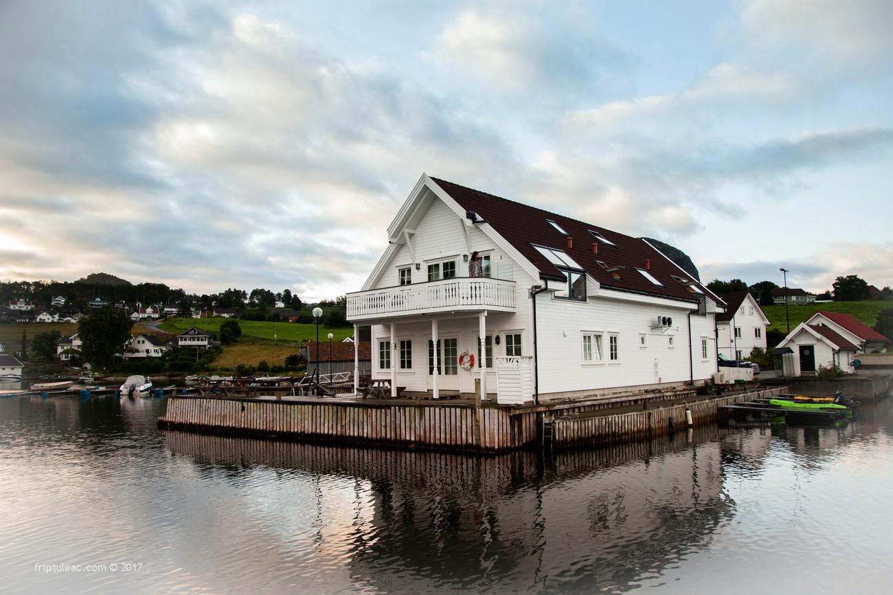 NORWAY-2616